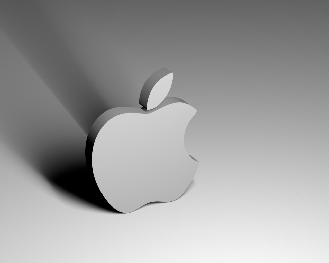 Предсказаны главные анонсы apple на 2013